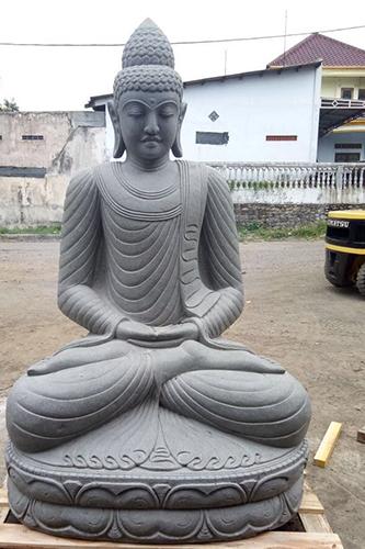 Buddha 200 cm
