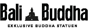 Balibuddha Logo