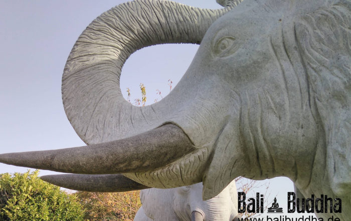 Elefanten Figuren